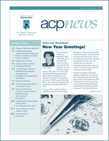 acpnews January/February 2008