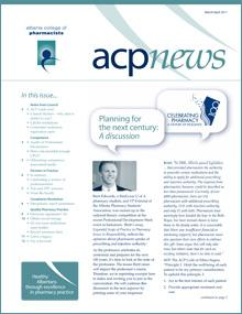 acpnews March/April 2011