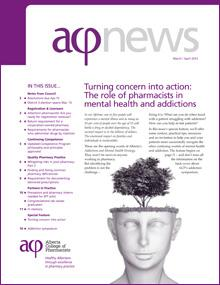 acpnews March/April 2013