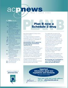 acpnews May/June 2005