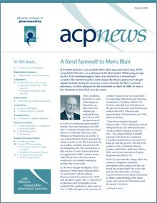acpnews May/June 2008