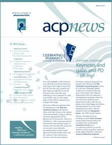 acpnews May/June 2011