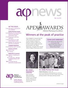 acpnews May/June 2012