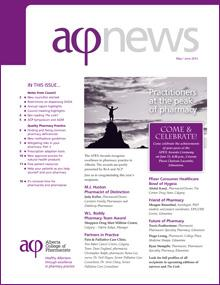 acpnews May/June 2013