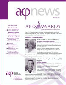 acpnews May/June 2014