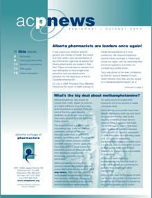 acpnews September/October 2004