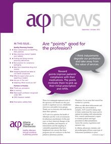 acpnews September/October 2012