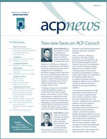 acpnews Spring 2010