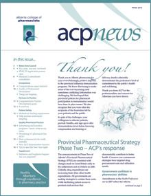 acpnews Winter 2010