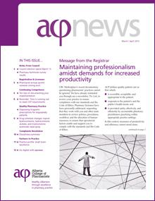 acpnews March-April 2015